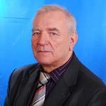 ulasevich