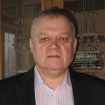 zinkevich